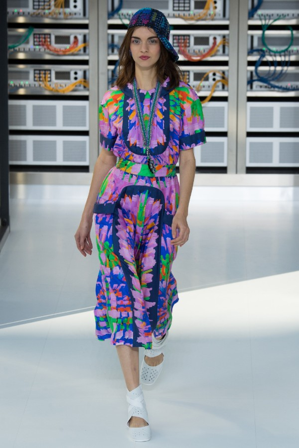 chanel-ready-to-wear-ss-2017-pfw-39