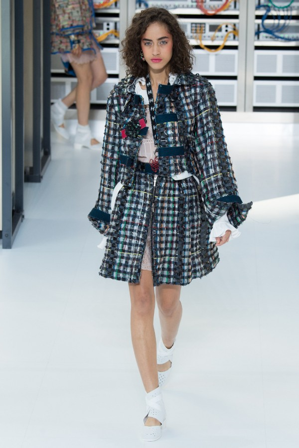 chanel-ready-to-wear-ss-2017-pfw-6