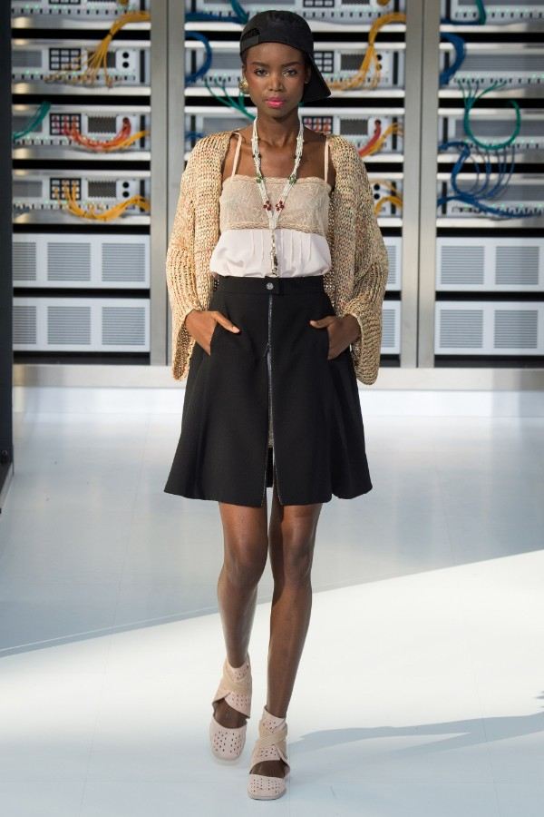 chanel-ready-to-wear-ss-2017-pfw-74