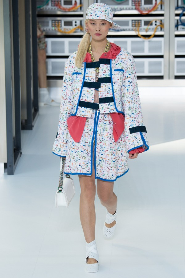chanel-ready-to-wear-ss-2017-pfw-8