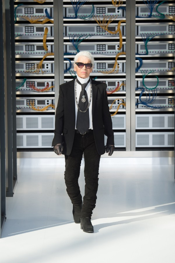 chanel-ready-to-wear-ss-2017-pfw-90