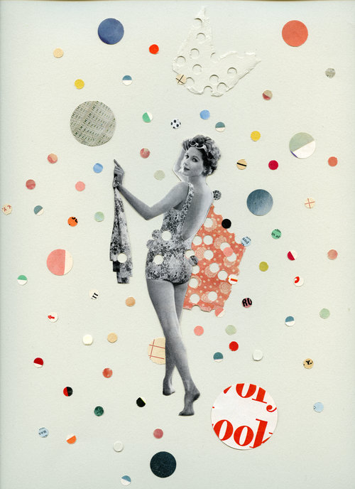 collages-by-lizzie-gill-1