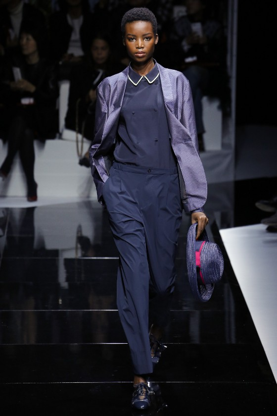 emporio-armani-ready-to-wear-ss-2017-pfw-4