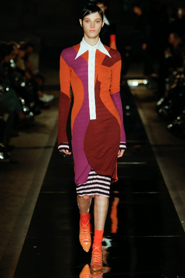 givenchy-ready-to-wear-ss-2017-pfw-19