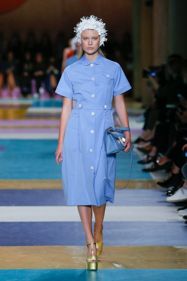 miu-miu-ready-to-wear-ss-2017-pfw-13