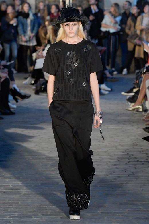 paul-joe-ready-to-wear-ss-2017-pfw-39