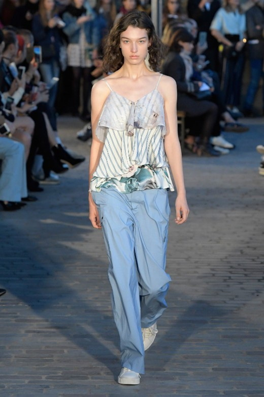 paul-joe-ready-to-wear-ss-2017-pfw-5