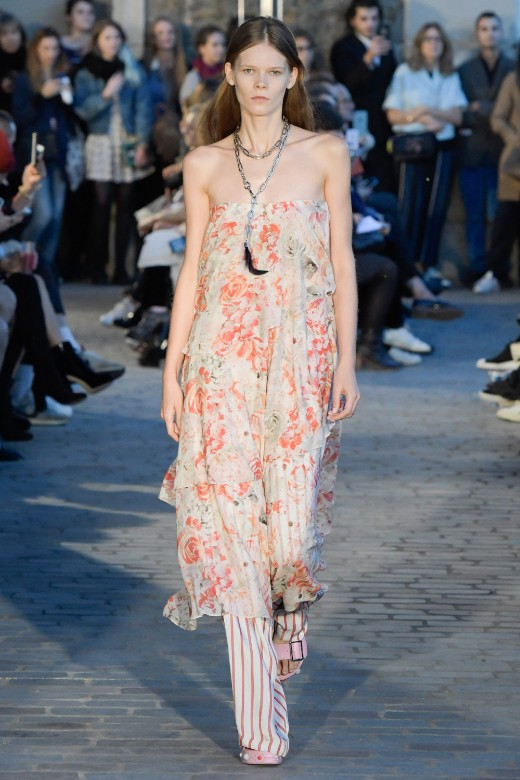 paul-joe-ready-to-wear-ss-2017-pfw-9