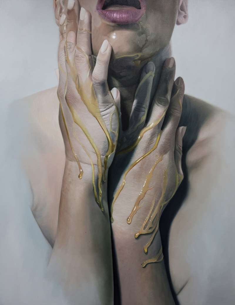 sticky-hyperrealism-portraits-by-mike-dargas-updated-1