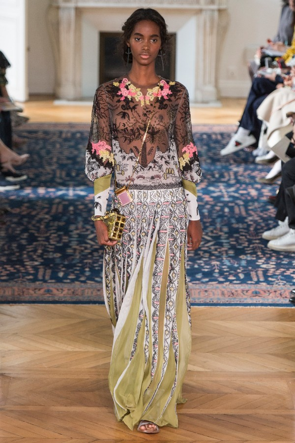 valentino-ready-to-wear-ss-2017-pfw-51