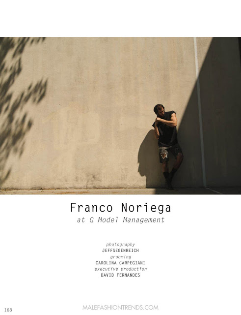 franco-noriega-jeff-segenreich-victor-magazine-02