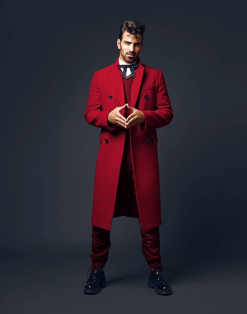 nyle-dimarco-for-prestige-hong-kong-autumnwinter-20163