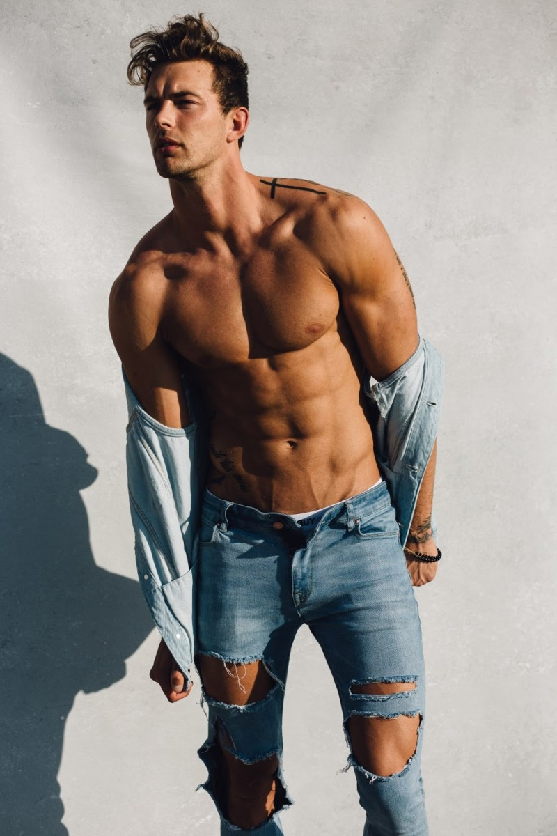 christian-hogue-by-taylor-miller2