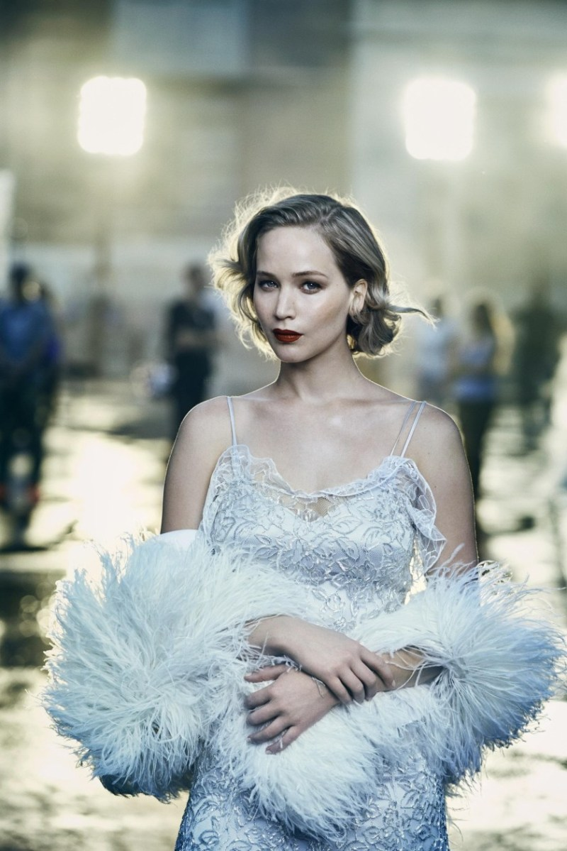 jennifer-lawrence-by-peter-lindbergh-1