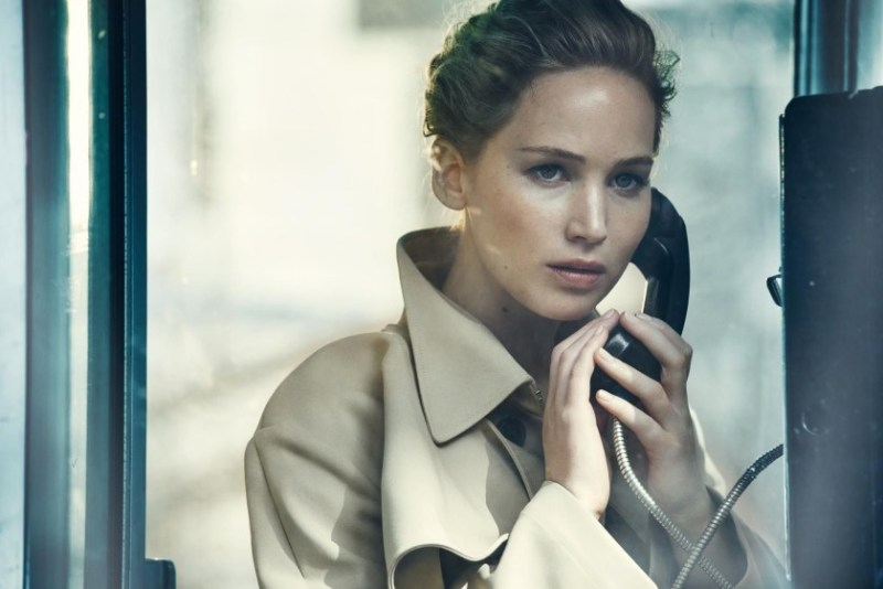 jennifer-lawrence-by-peter-lindbergh-11