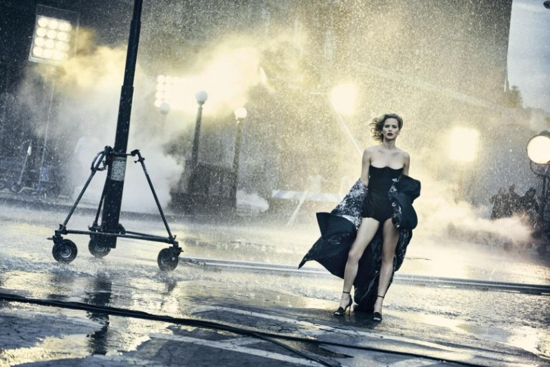 jennifer-lawrence-by-peter-lindbergh-3