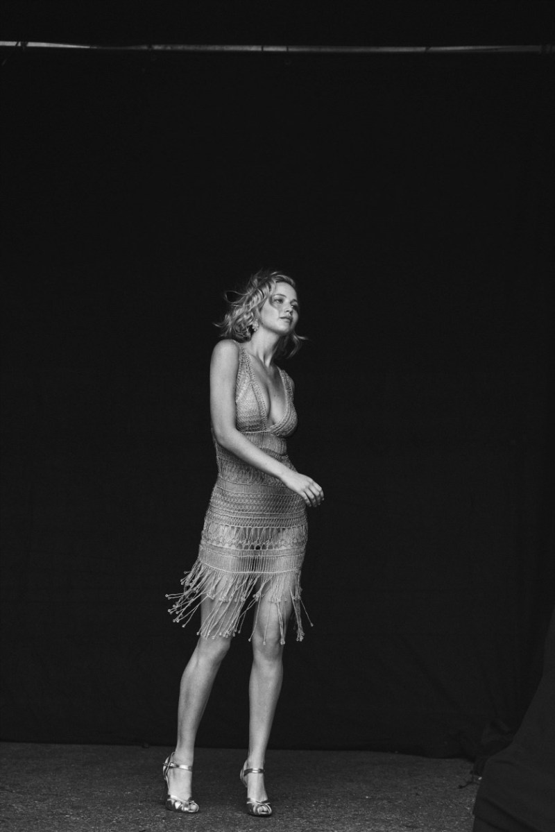jennifer-lawrence-by-peter-lindbergh-8