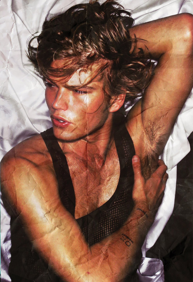 jordan-barrett-by-john-paul-pietrus-9
