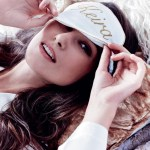 Keira Knightley by Alexi Lubomirski
