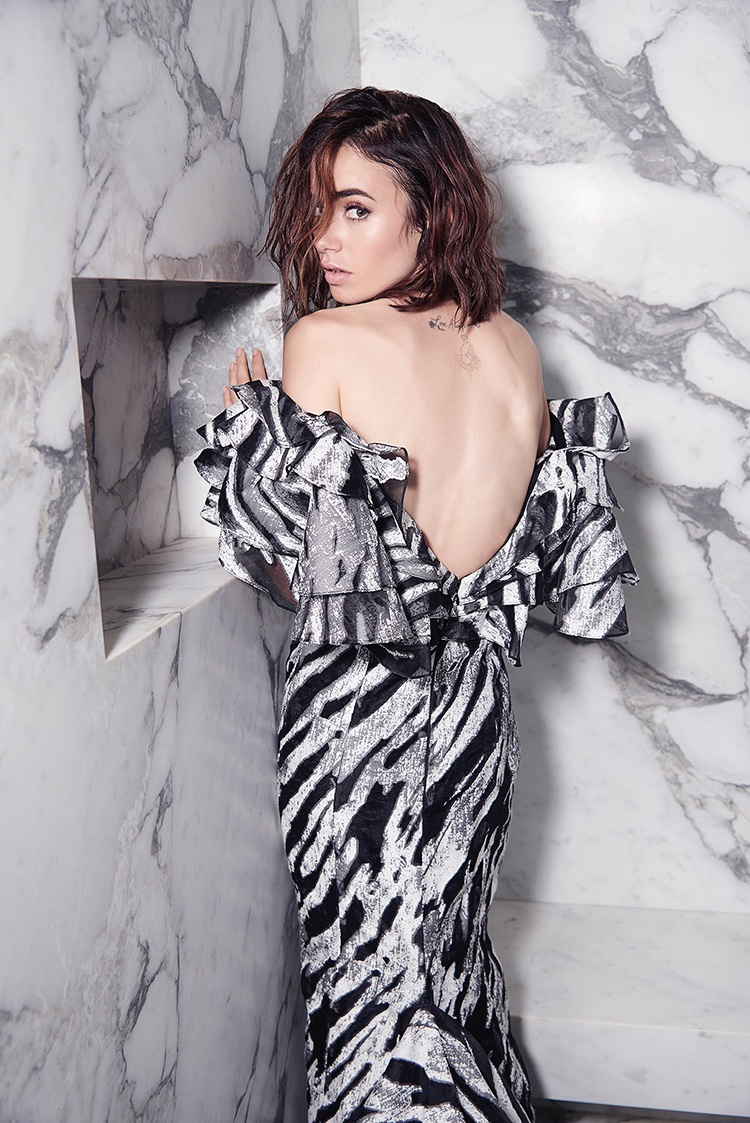 lily-collins-malibu-magazine-2016-photoshoot07