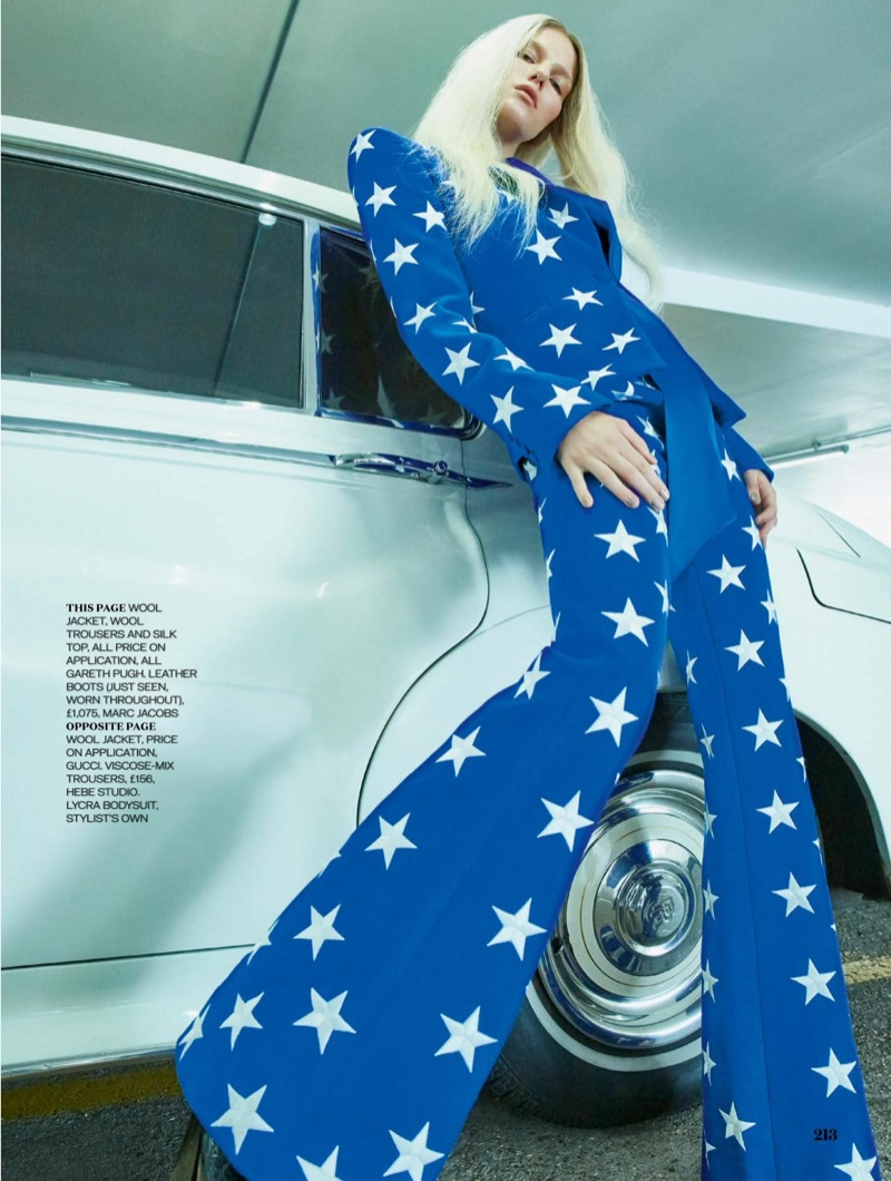 marique-schimmel-disco-style-elle-uk-editorial06