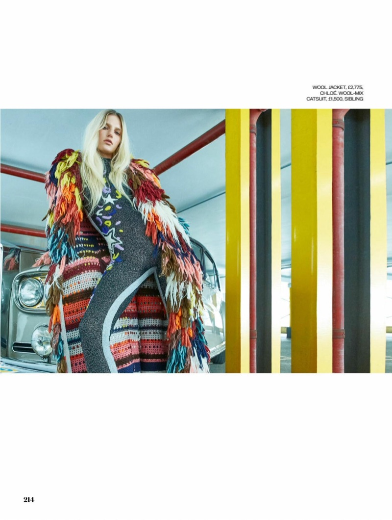 marique-schimmel-disco-style-elle-uk-editorial07