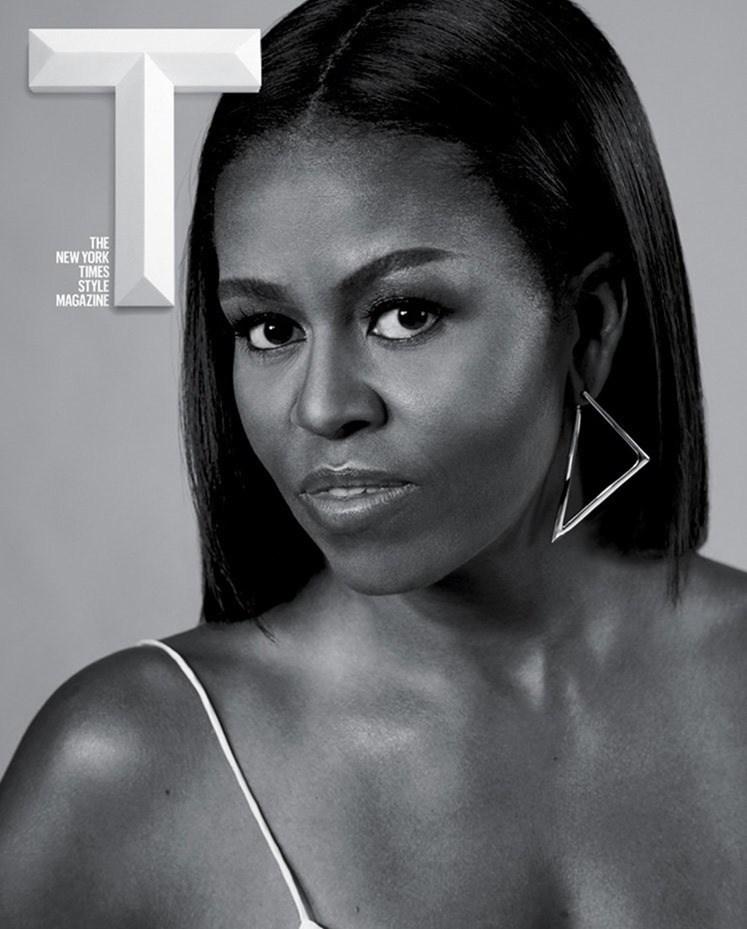 michelle-obama-by-collier-schorr3
