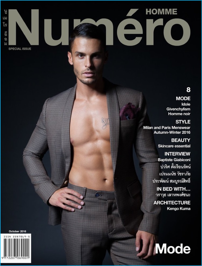 baptiste-giabiconi-2016-numero-homme-thailand-cover-002