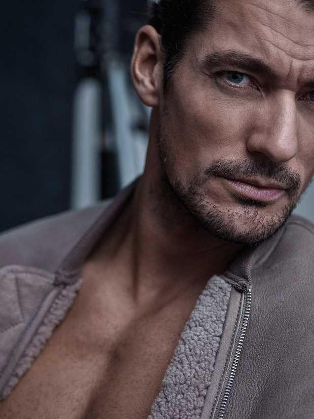 david-gandy-by-glen-burrows-5