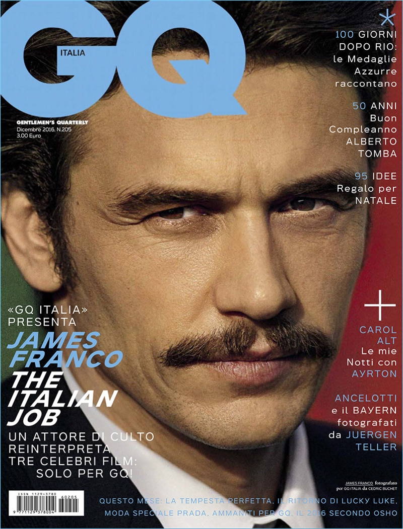 james-franco-by-cedric-buchet-1