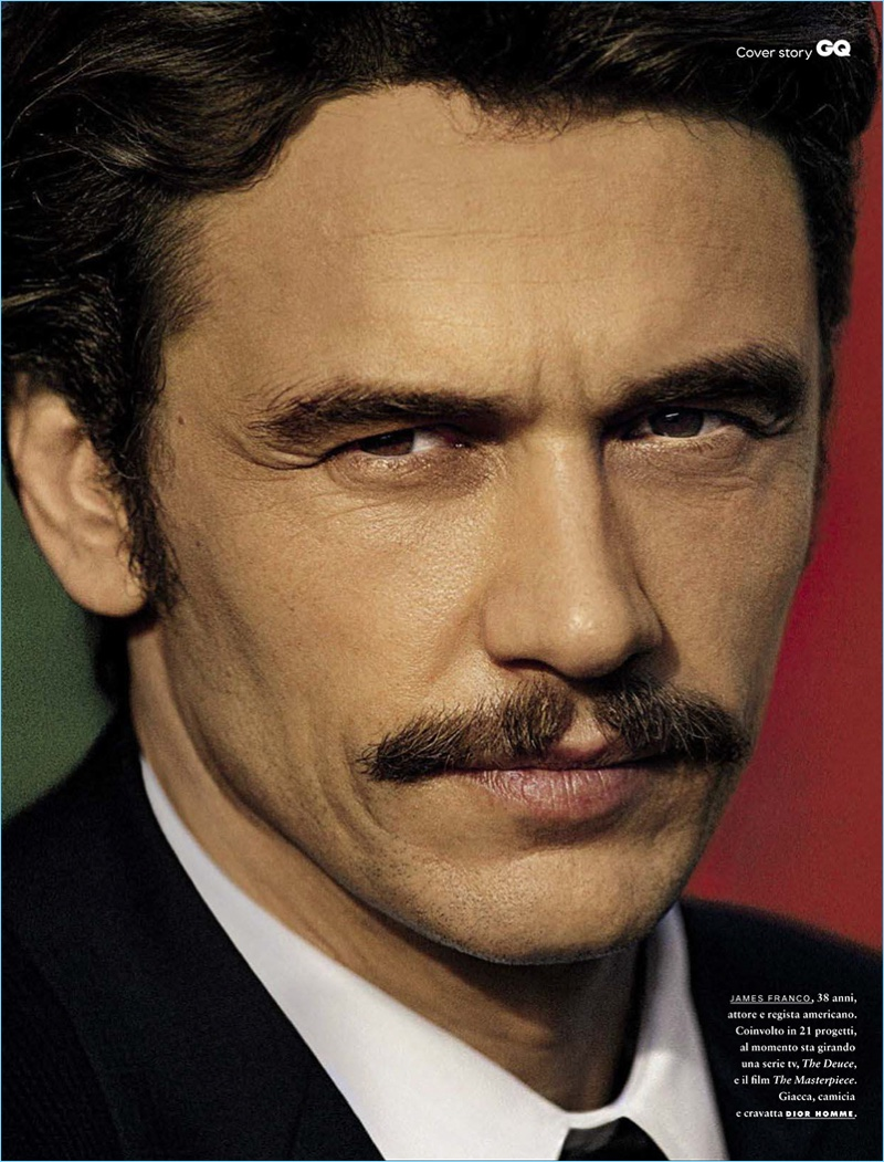 james-franco-by-cedric-buchet-2