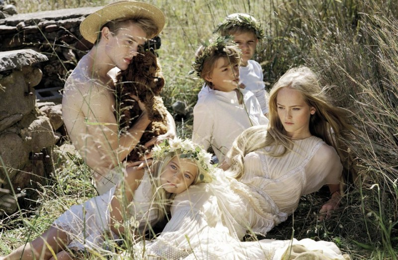 jean-campbell-by-bruce-weber11