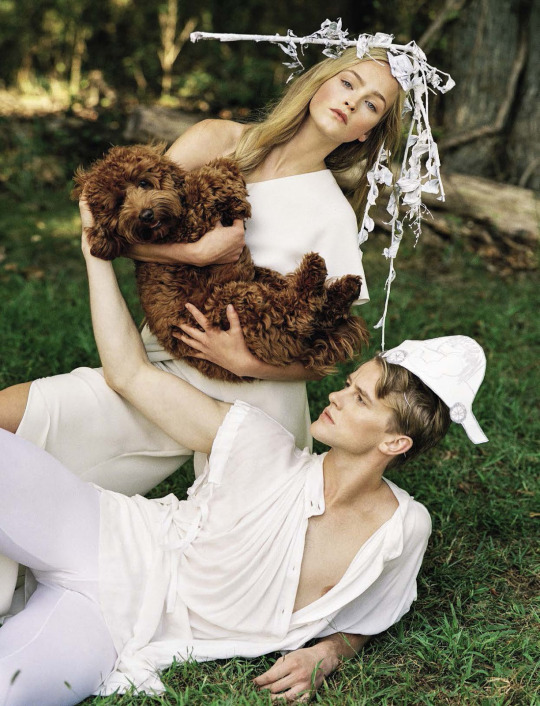 jean-campbell-by-bruce-weber13