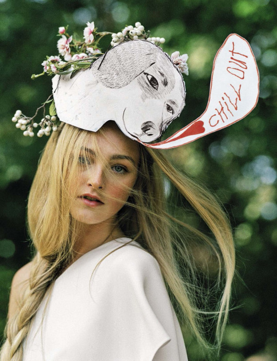 jean-campbell-by-bruce-weber5