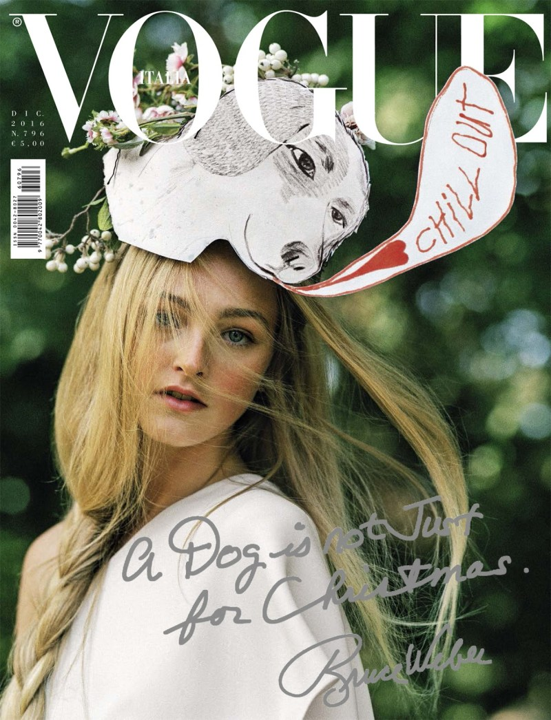 jean-campbell-by-bruce-weber6