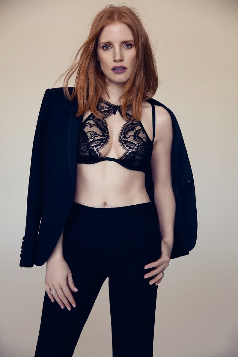 jessica-chastain-lofficiel-paris-2016-photoshoot07