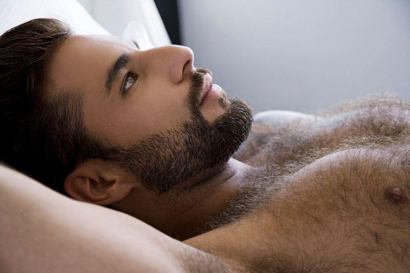 jonathan-agassi-by-rick-day1