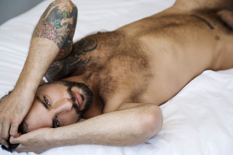 jonathan-agassi-by-rick-day16