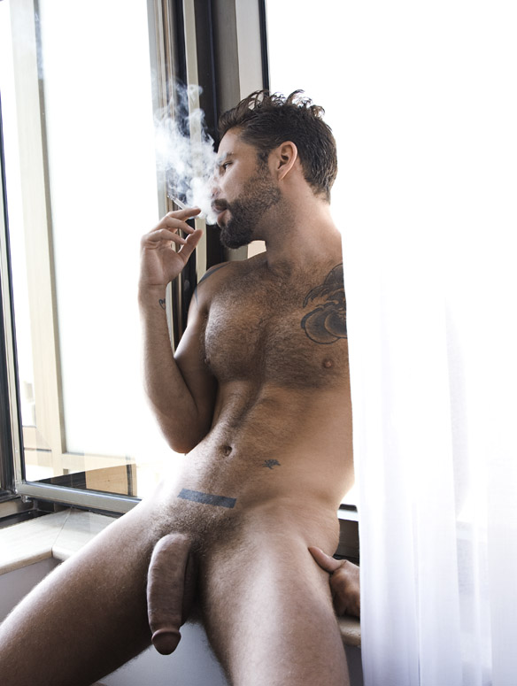jonathan-agassi-by-rick-day18