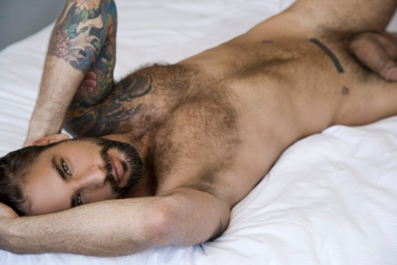 jonathan-agassi-by-rick-day21