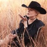 Nicole Kidman by Will Davidson