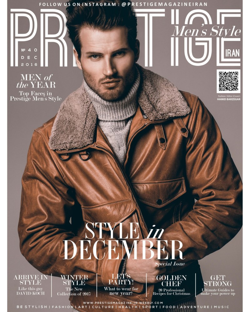 prestige-mens-style-magazine-n40-issue_cover
