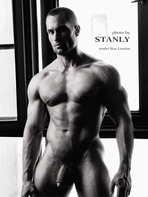 stas-landon-by-stanly6
