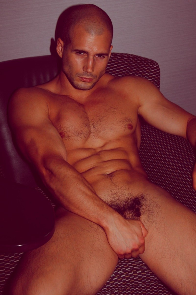 todd-sanfield-by-joe-lally14