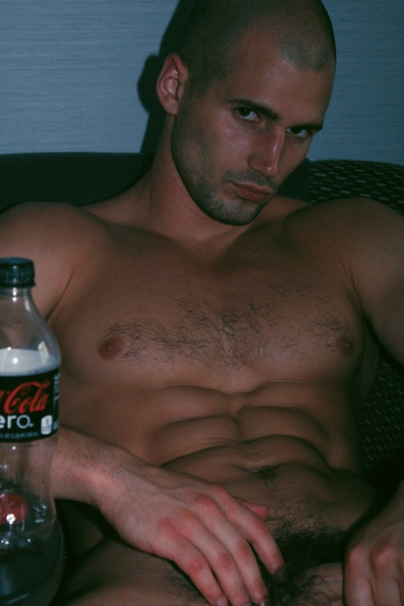 todd-sanfield-by-joe-lally15