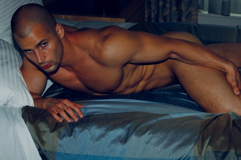 todd-sanfield-by-joe-lally9