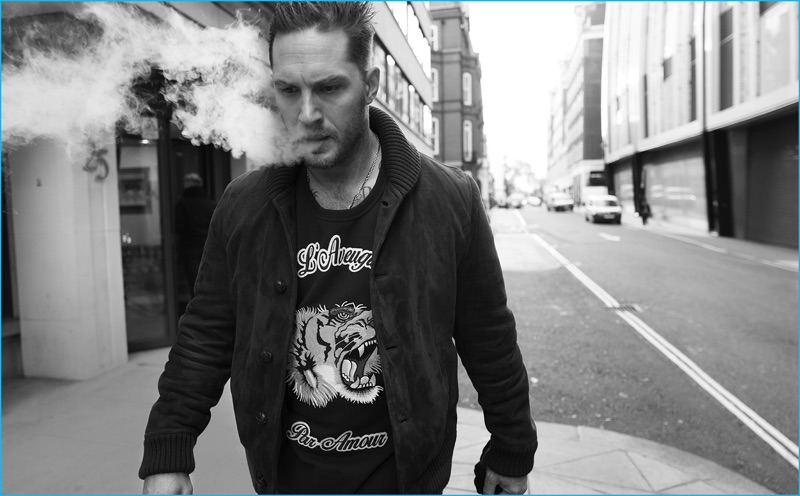 tom-hardy-2016-esquire-uk-photo-shoot-001