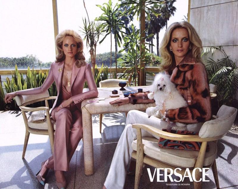 versace-fall-2000-by-steven-meisel-8