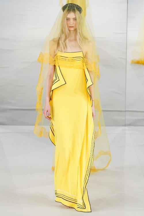 Alexis Mabille Haute Couture SS 2017 Paris12