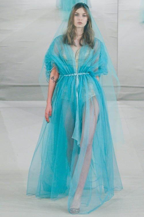 Alexis Mabille Haute Couture SS 2017 Paris14
